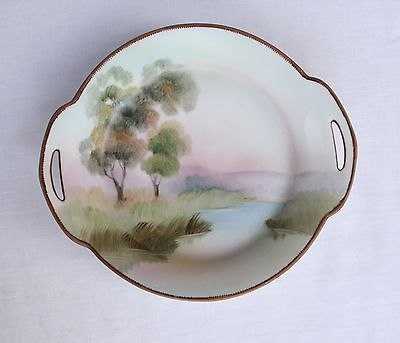 Vintage Nippon China Bowl | For the Home | Pinterest | China bowl ...