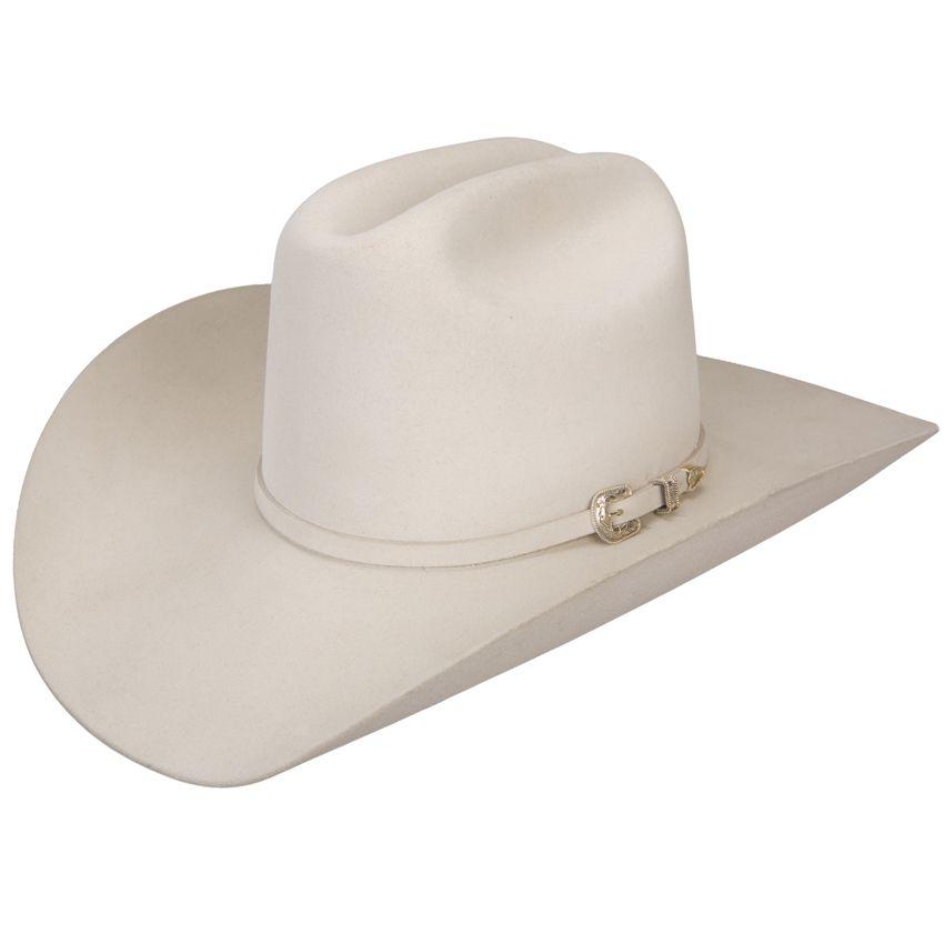 Resistol Tarrant 20x Fur Felt Hat Felt Cowboy Hats Cowboy Hats Cowboy Hat Styles