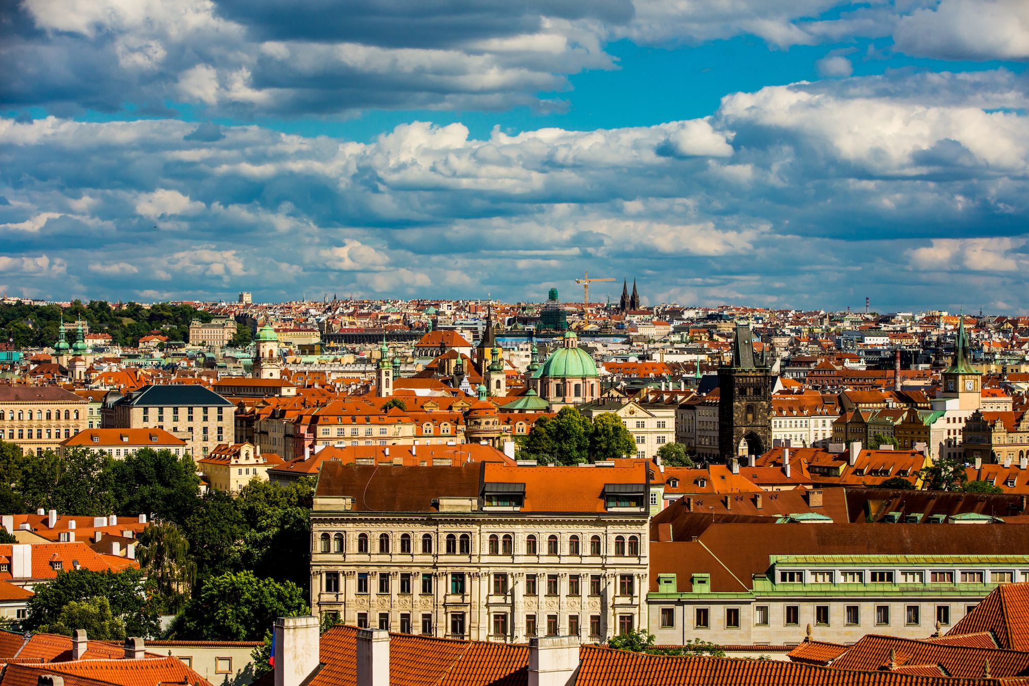 Prague holds so many wonderful mysteries unique activities to do so here are the top 10 things to discover uncover while in prague