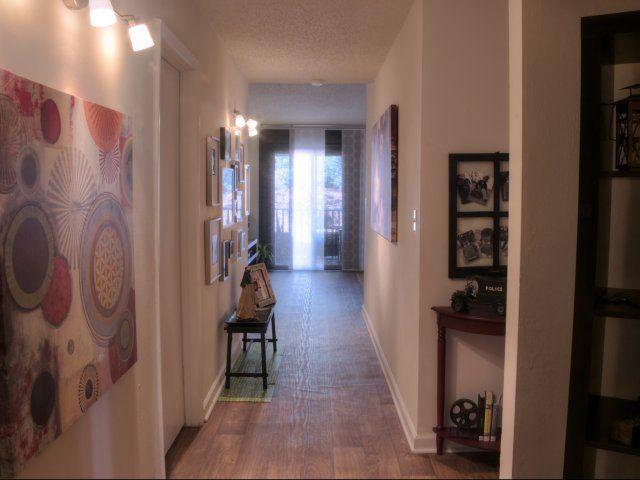 678 952 2182 1 3 Bedroom 1 2 Bath Circa Ecco Apartments 501 Northridge Rd Atlanta Ga 30350 Apartments For Rent Home Apartment