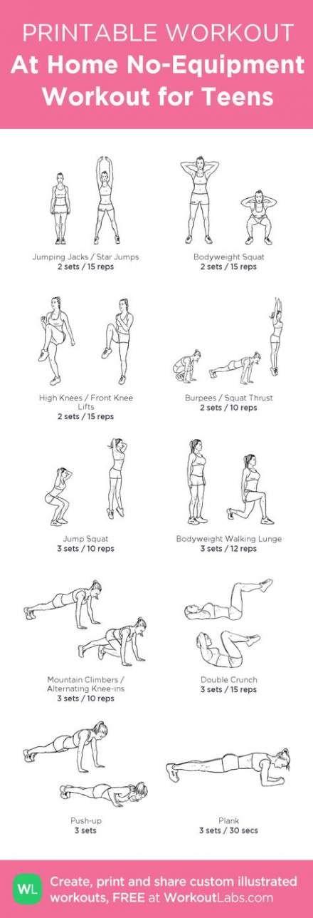 43 trendy fitness exercises cardio diet #fitness #diet #exercises