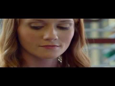 Barriga De Aluguel Filme Completo Youtube Filmes De Comedia