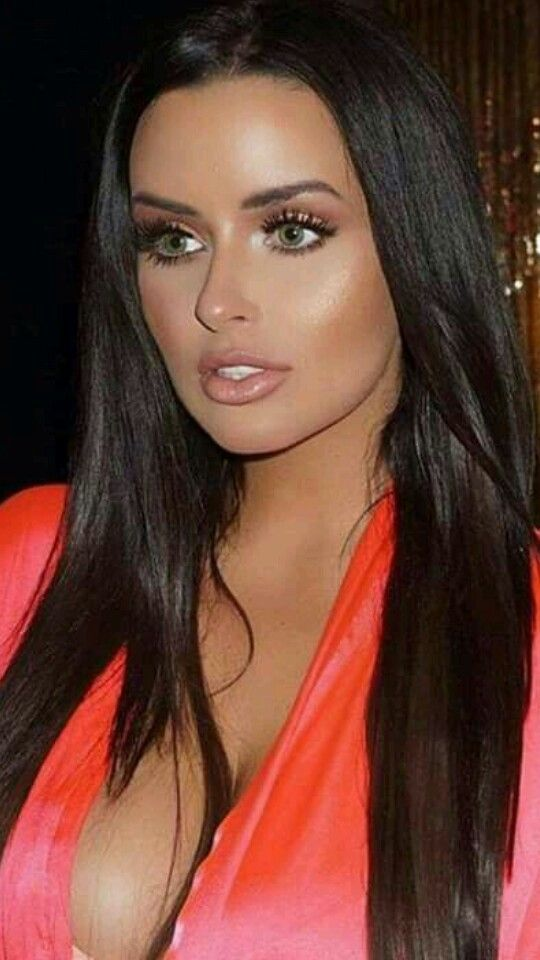 893dec6077b Abigail Ratchford is one of the most beautiful women alive. Hands down.