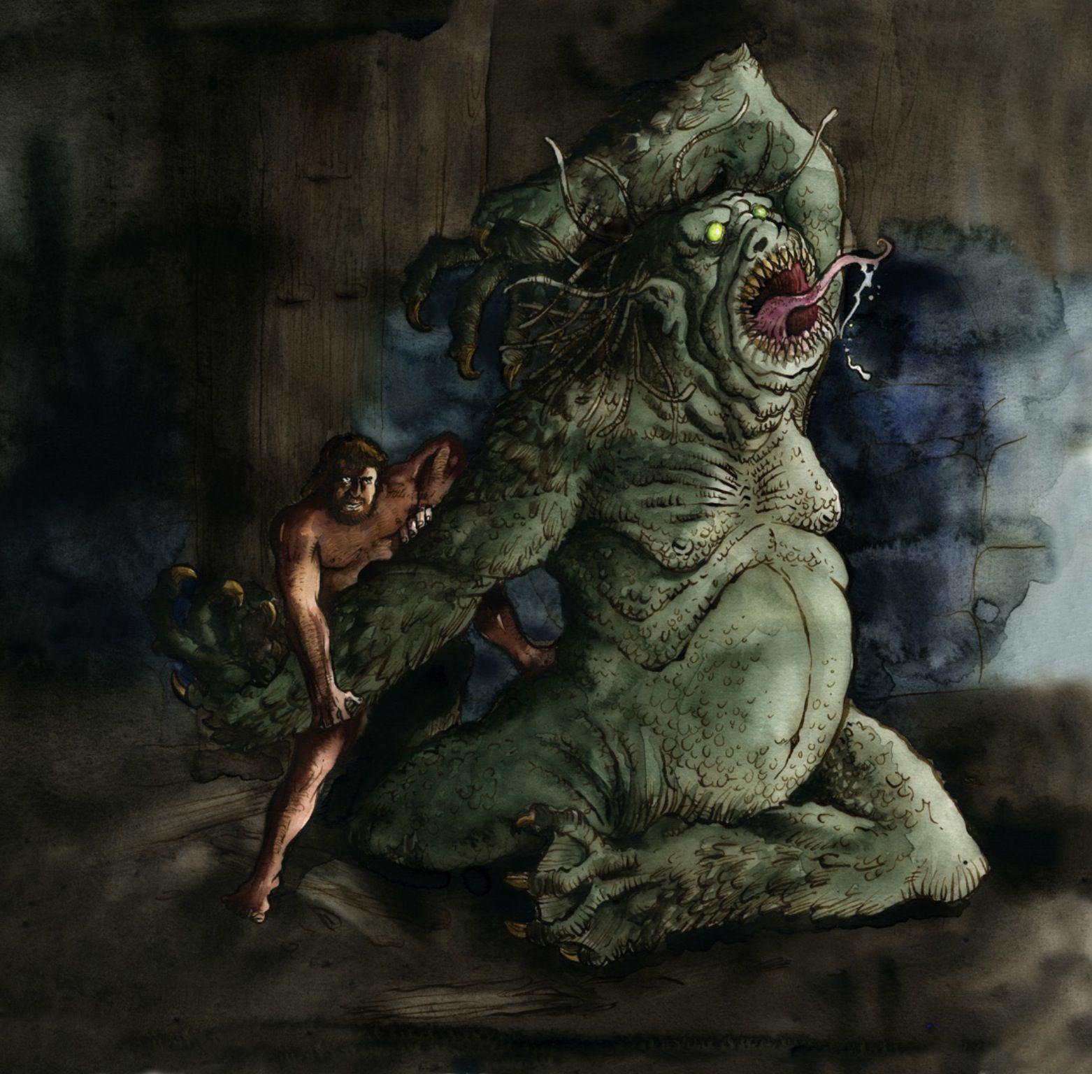 beowulf battle grendel essay  beowulf battle grendel essay