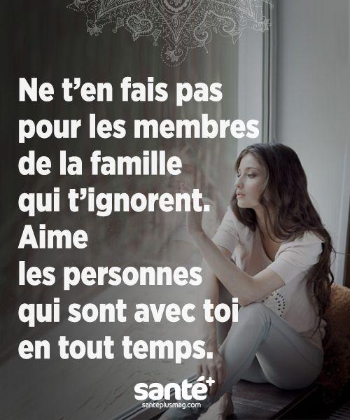 Citation Jalousie De Famille Infos Et Ressources