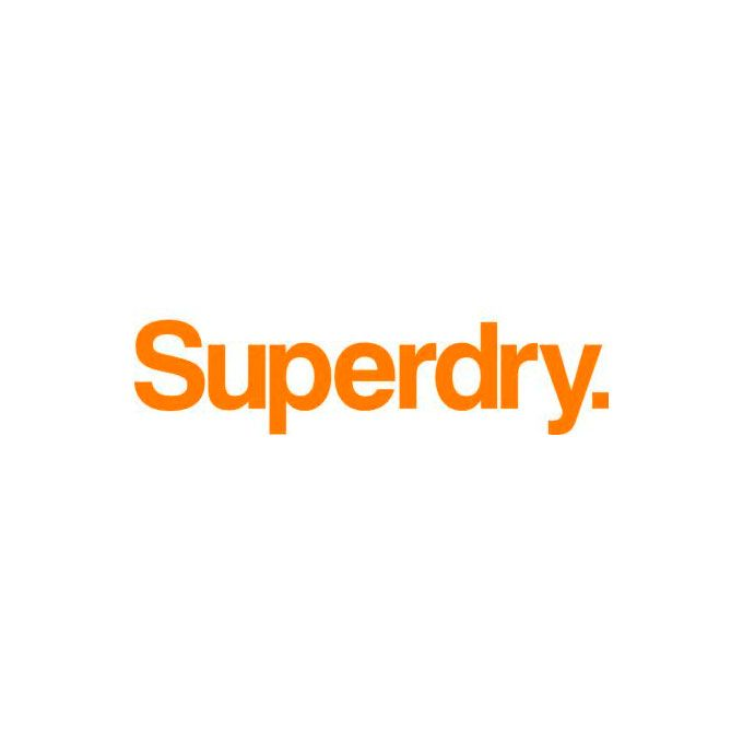 Superdry Discount Code 2012 Use our new Superdry Discount Code 2012 and get  a fantastic Off to spend online.