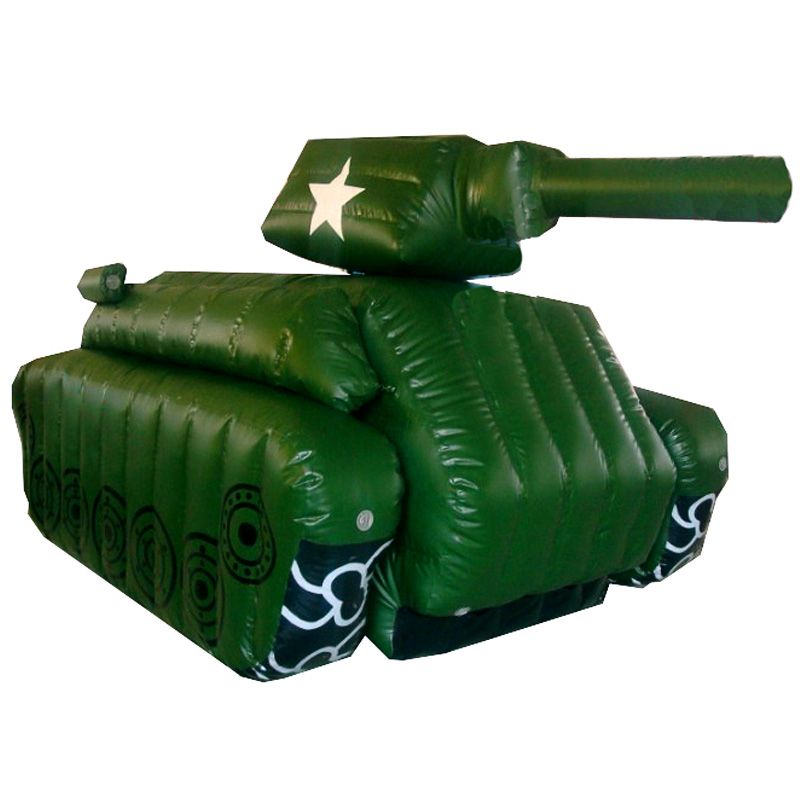 How To Buy Lowprice And Best Tank House? Our Provide