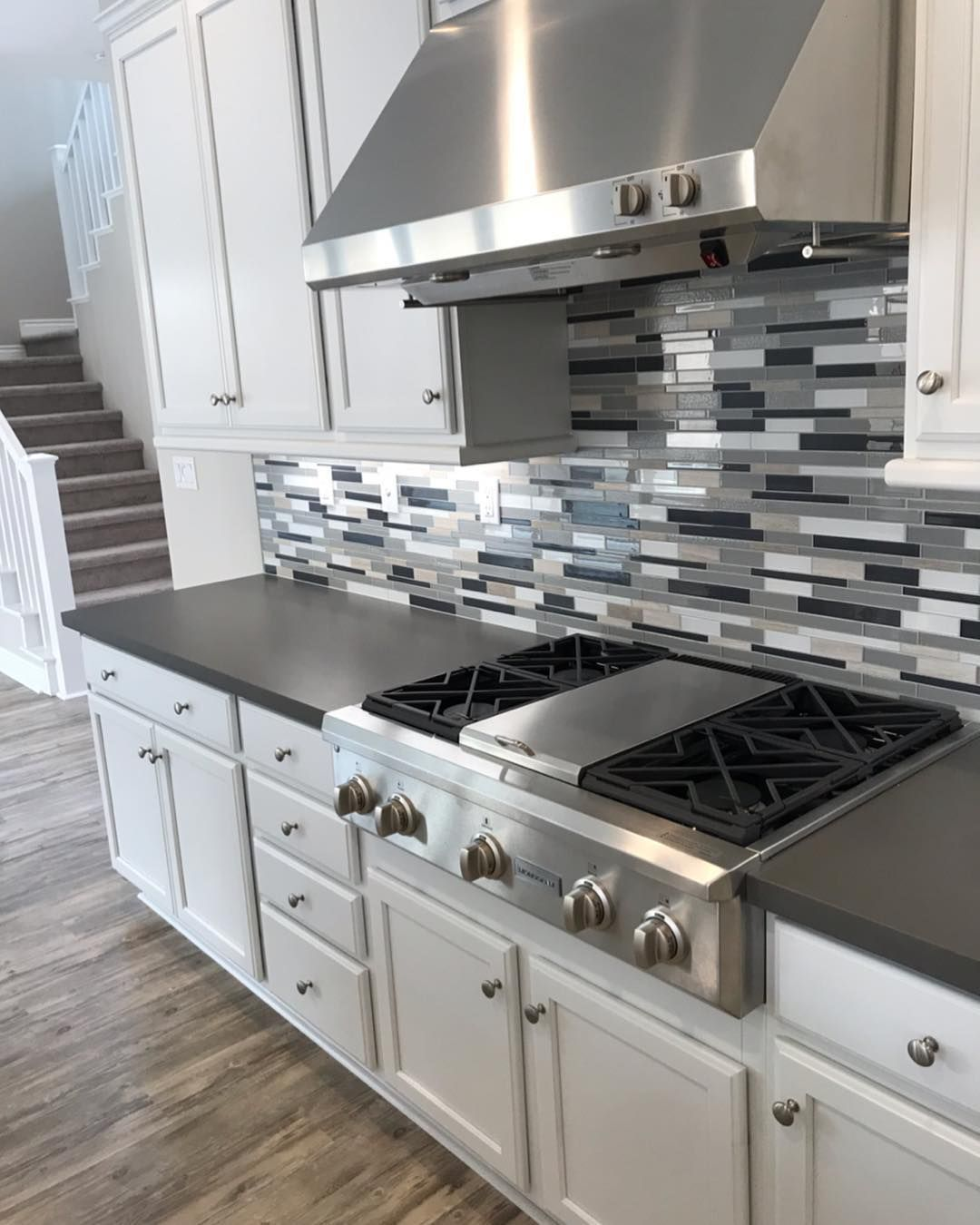 top 5 ideas for modern kitchen 2020 56 photos and videos kitchen trends modern kitchen on kitchen ideas modern id=36608