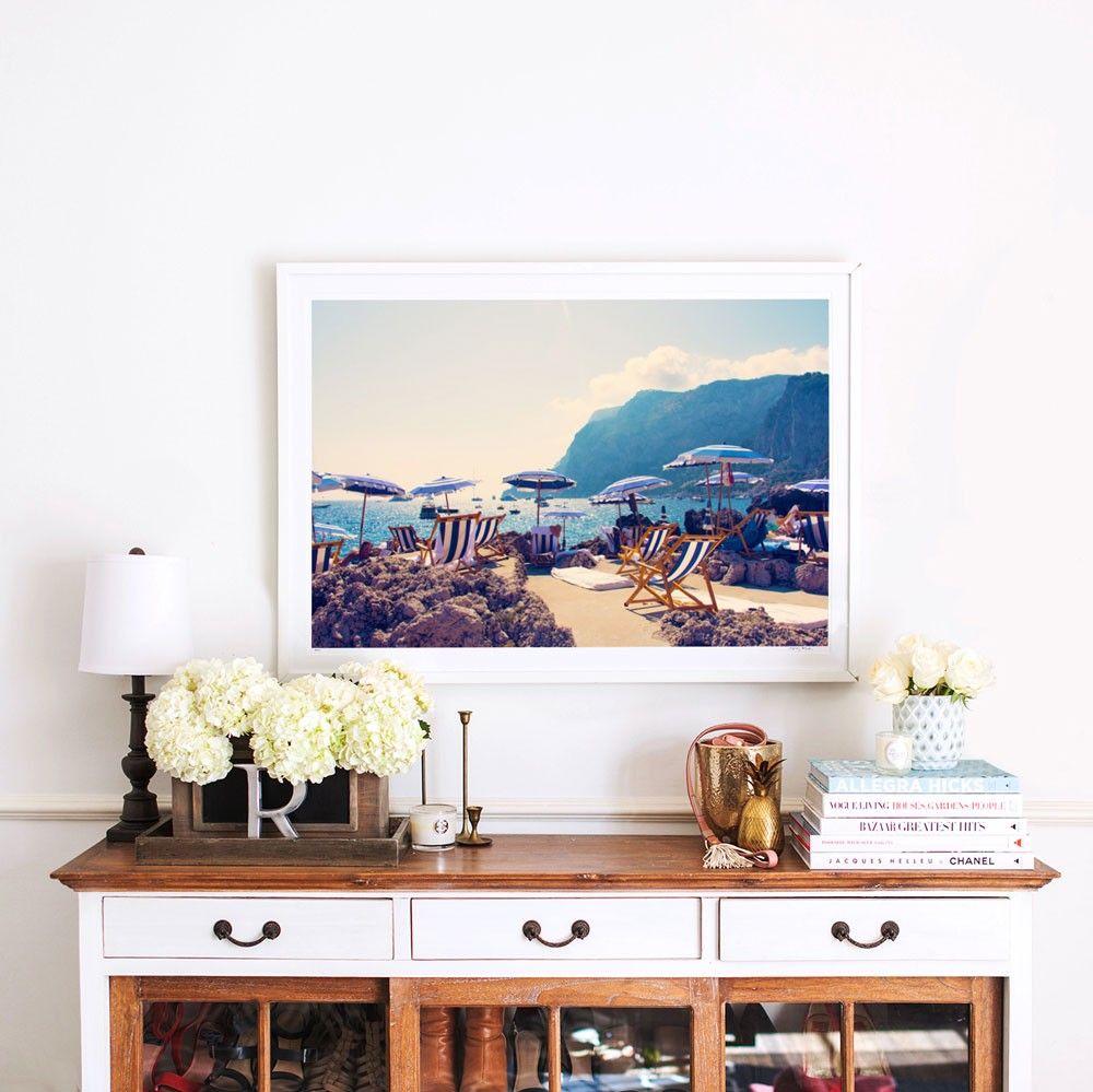 249 gray malin art 115 x 17 150 white frame wedding 249 gray malin art 115 x 17 150 white frame jeuxipadfo Images
