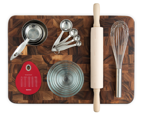 Baking Equipment Cooking Equipment Cooking Equipment Kitchen