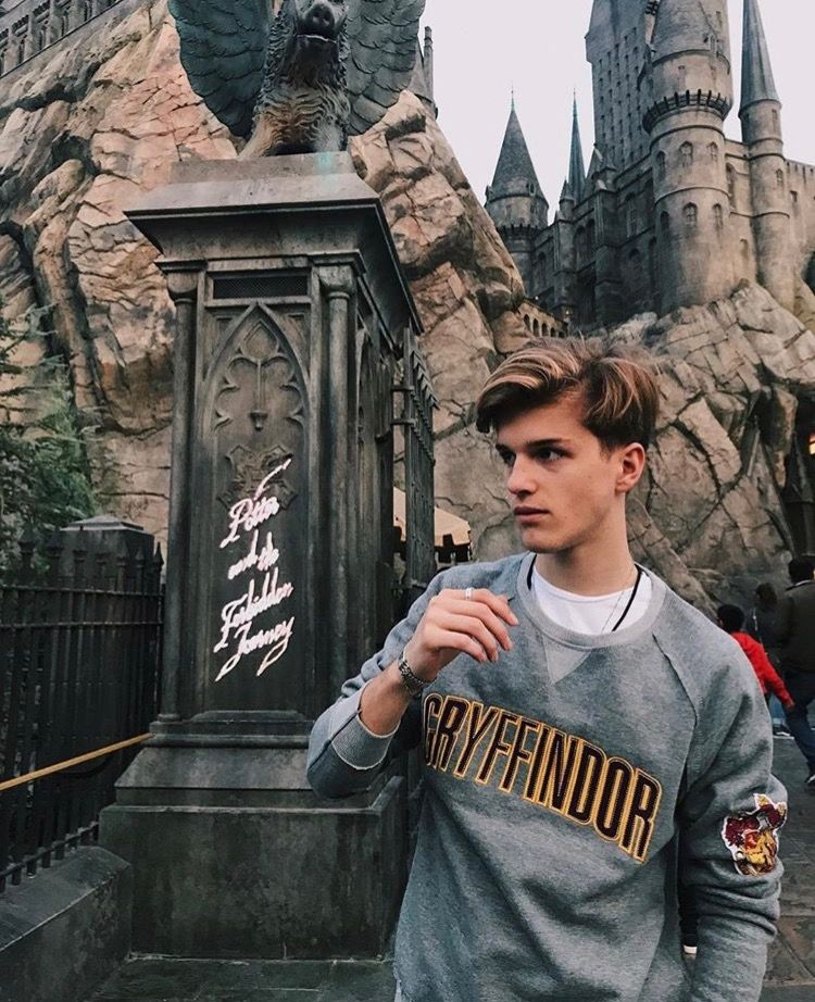 Pin By Alexan Broussard On Harry Potter Alex Lange Harry Potter Harry