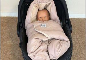 Preemie Car Seat Inserts Awesome Amazon Graco Snugride Snuglock 35