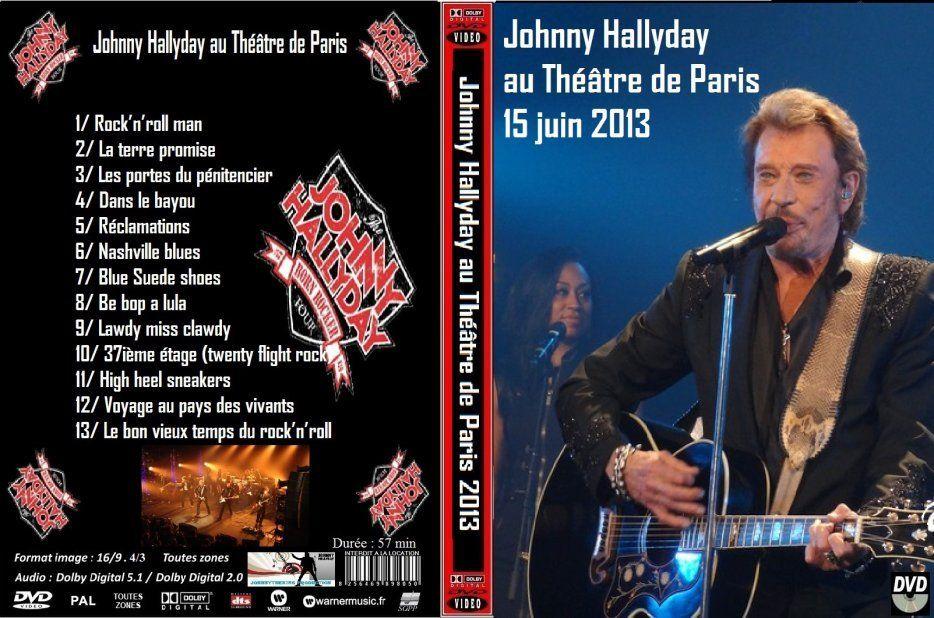 johnny hallyday au théâtre de paris 2013 johnny hallyday au théâtre de paris 2013 http://christian.dor.over-blog.com