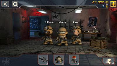 Tiny Troopers 2: Special Ops Mod Apk Download – Mod Apk Free