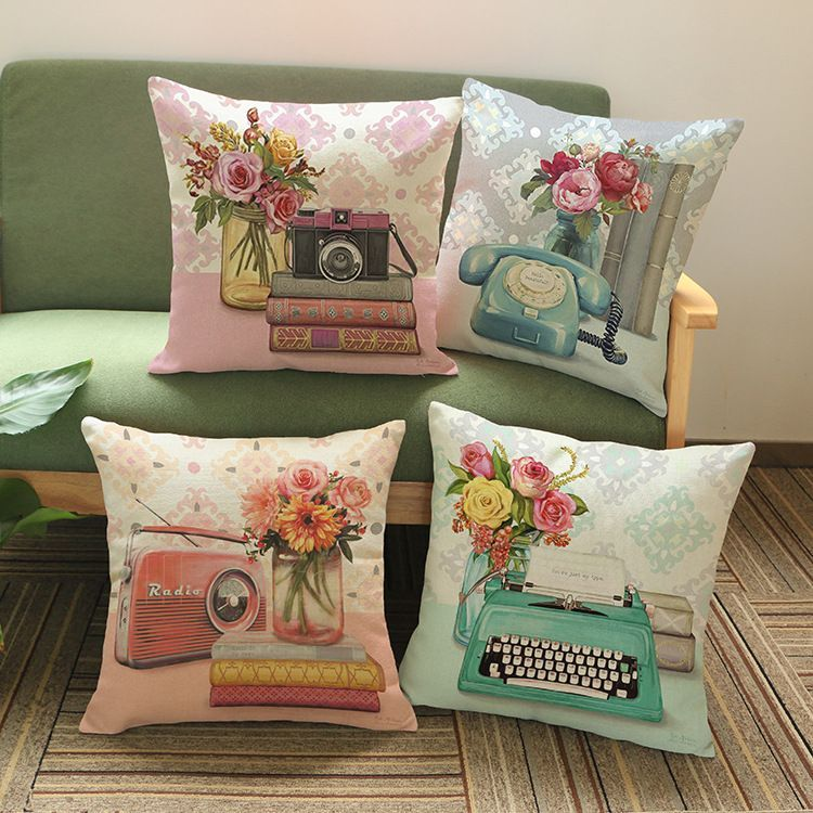 Outstanding 4 Wonderful Unique Ideas Decorative Pillows On Bed King Evergreenethics Interior Chair Design Evergreenethicsorg