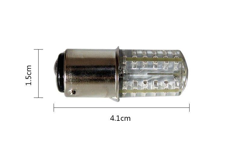 1157 Led Bulbs Turn Signal Bulb Led Flash Light Bulb