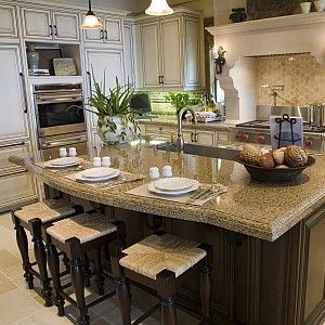 4 Things You Didn T Know About Quartz Vs Granite Kitchen