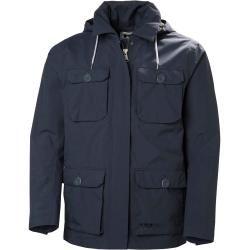 Reduzierte Herbstjacken für Herren #leatherjacketoutfit
