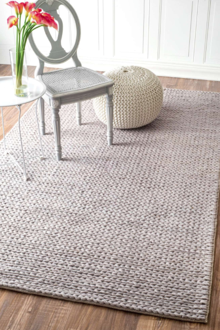 http://www.rugsusa/rugsusa/rugs/rugs-usa-b01-braided-solid/off