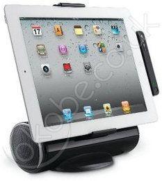 Logitech 980-000606 Speaker System - 5 W RMS  http://www.okobe.co.uk/ws/product/Logitech-980-000606-Speaker-System-5-W-RMS/1000056474