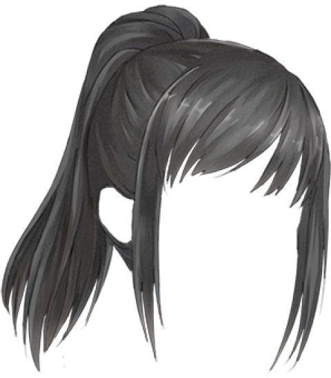 I Zeze Com Attachment Image 006 90 12 26 480 Jpg Anime Hair How To Draw Hair Manga Hair