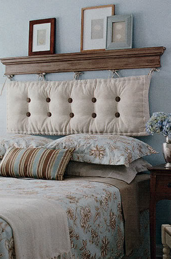 shelf made nostalgia bedroom sku headboard american oak furniture product bookcase