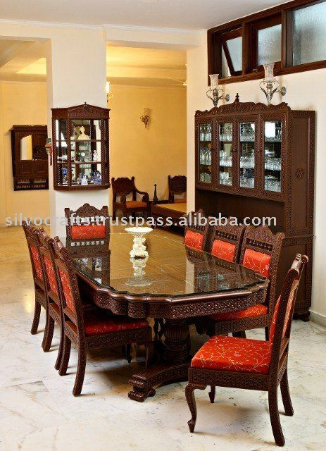 Alibaba Manufacturer Directory Suppliers Manufacturers Exporters Importers Wooden Dining Table Designs Indian Dining Table Dinning Table Decor