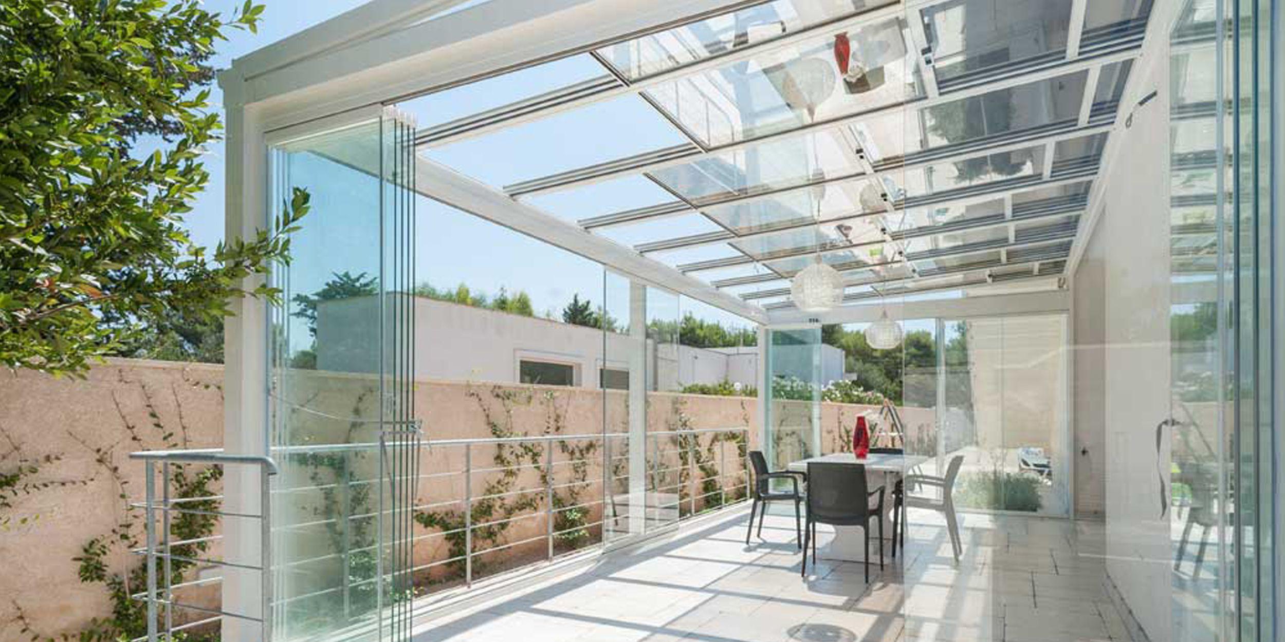Coperture Gazebo In Policarbonato pin di lisa melis su casa   veranda, gazebo, tetto