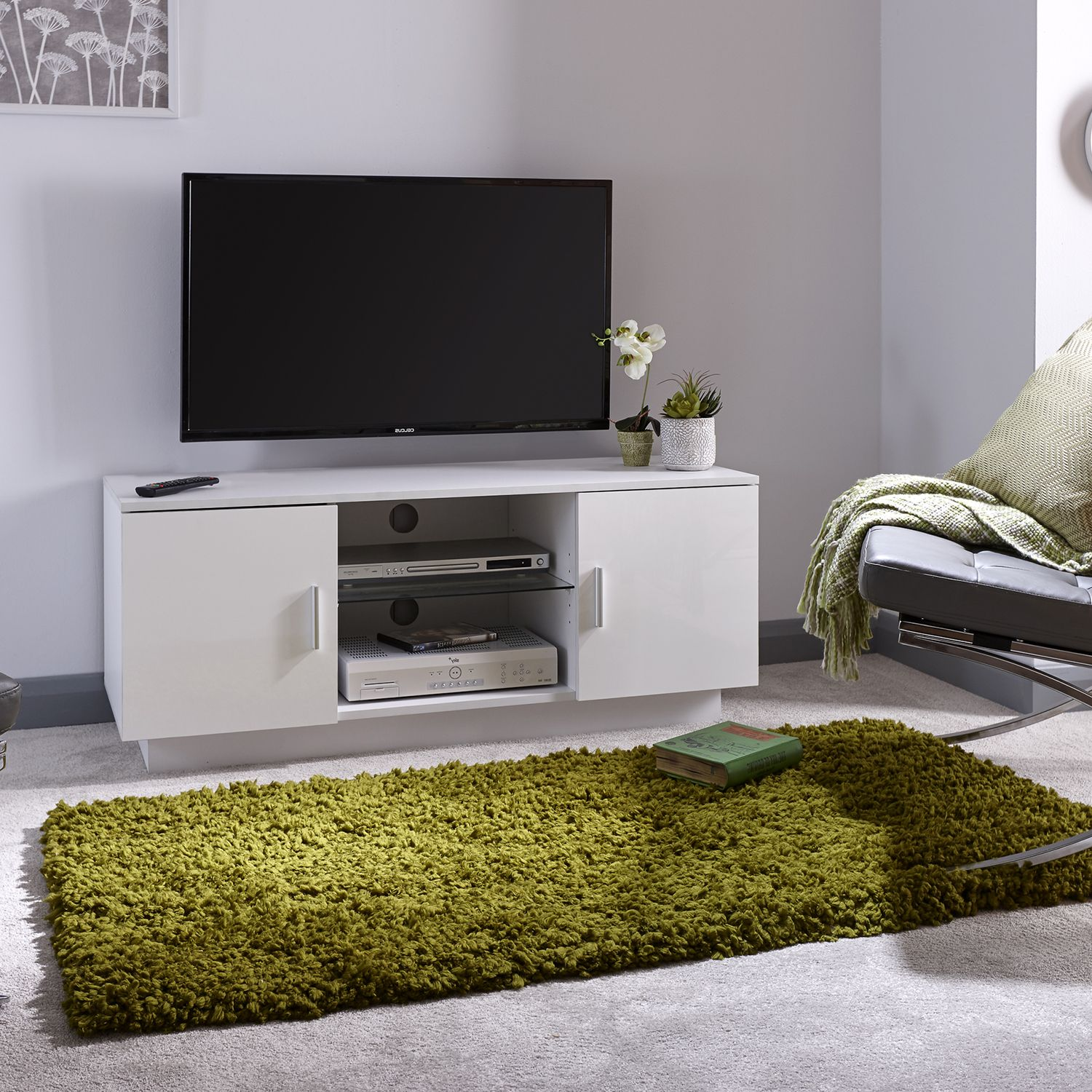 Tv Units Units Tv Tv Units Ikea Tv Units Ikea Australia Tv Units Ikea Ireland Coffee Table White Tv Stand Furniture Coffee Table [ 1500 x 1500 Pixel ]