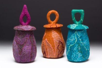 Shelley Jones   Philadelphia Museum of Art Craft S