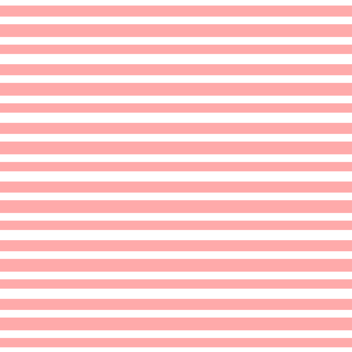 FREE Printable Cheerfully Striped Pattern Paper