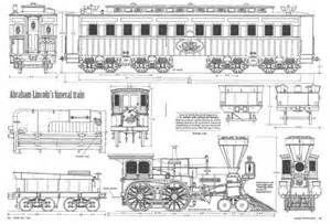 Blueprint Of Train Cars Bing Images Train Blueprints Train Car