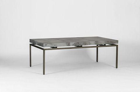 Gabby Home - Fairley Coffee Table - SCH-280215