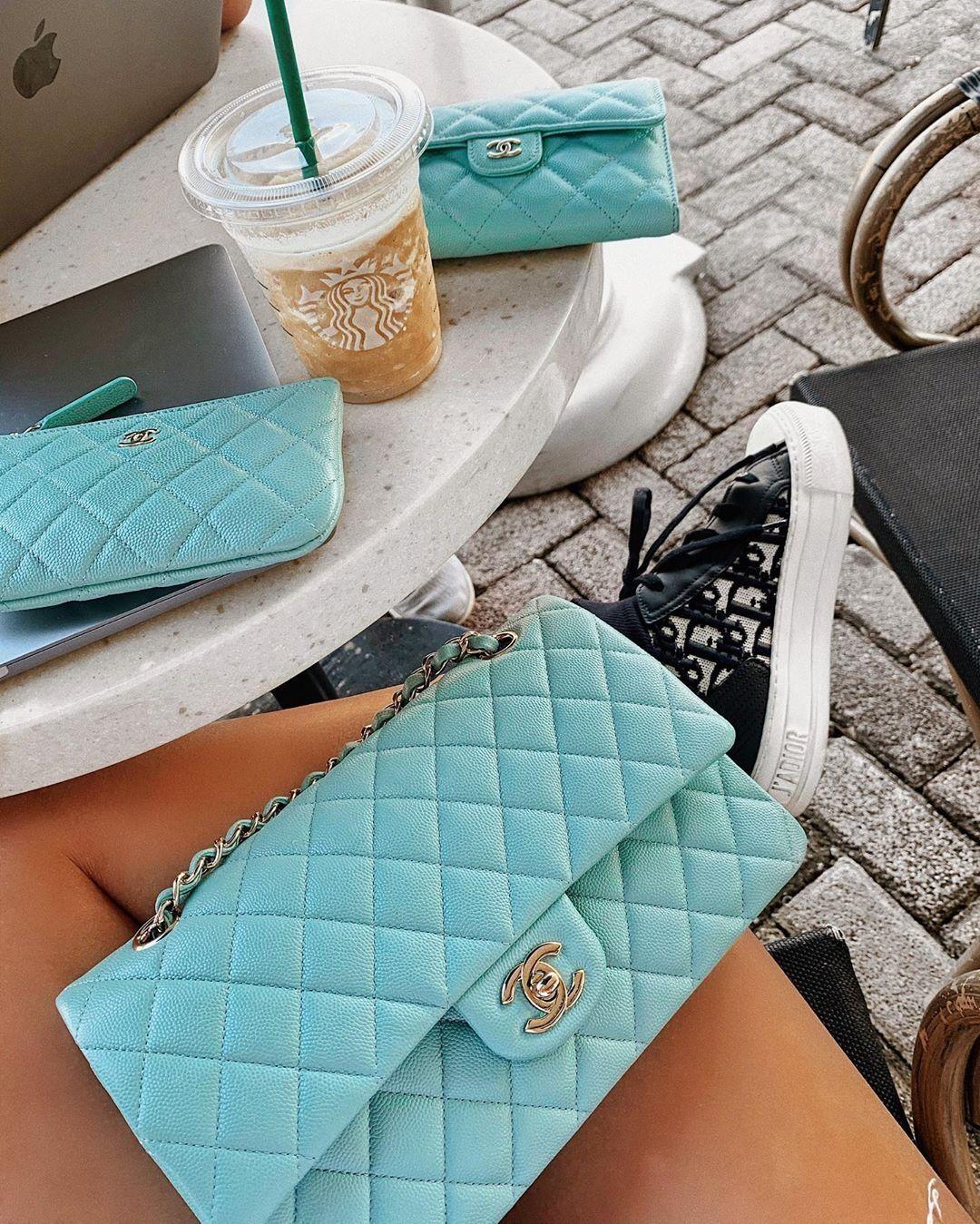 High Quality Replica Handbags Best Fake Designer Bags Fake Designer Bags Bags Designer Chanel Bag