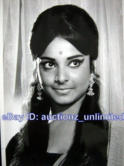 Bollywood Star Rare Old Orginal Photograph These Photographs Are Very Rare And Old And Not Easily Available Create Widget Or Customize Colors Ebay
