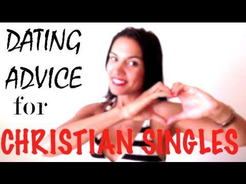 Christian Singles & Dating