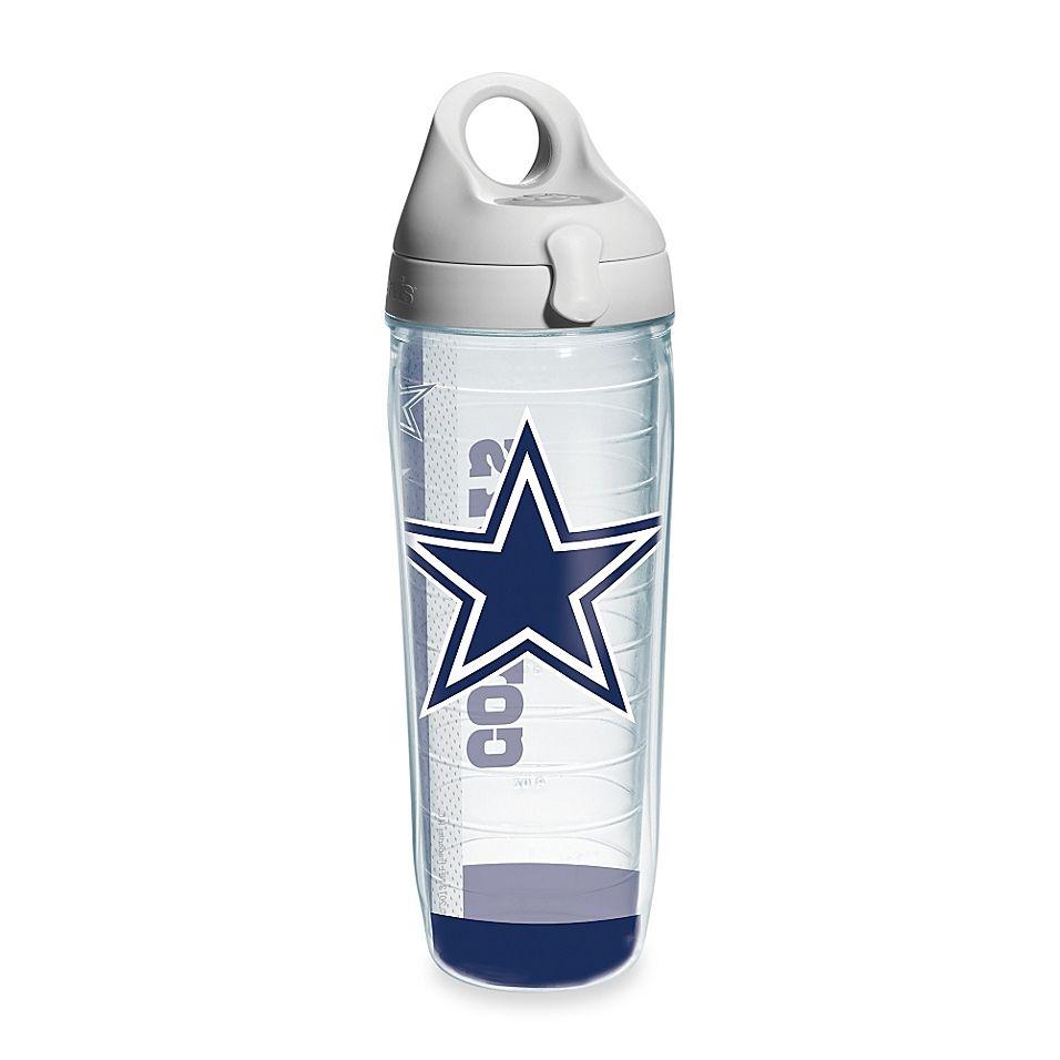 Park Art|My WordPress Blog_Dallas Cowboys Insulated Coffee Mug