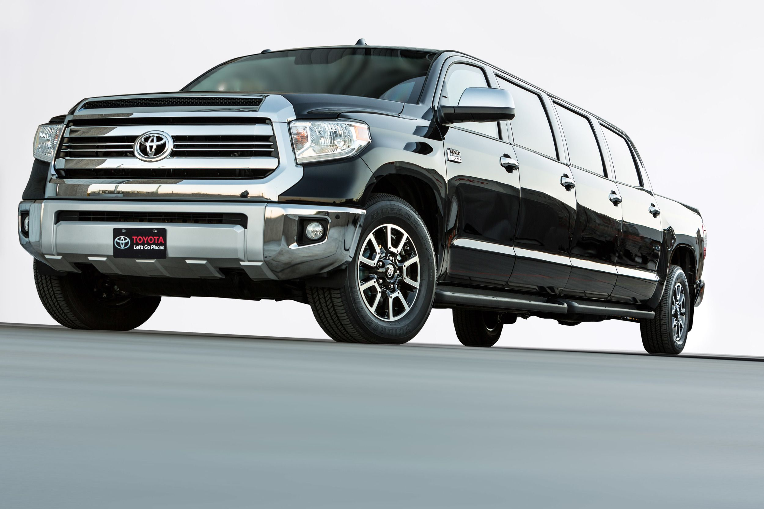 used toyota one local sale owner for tundra platinum