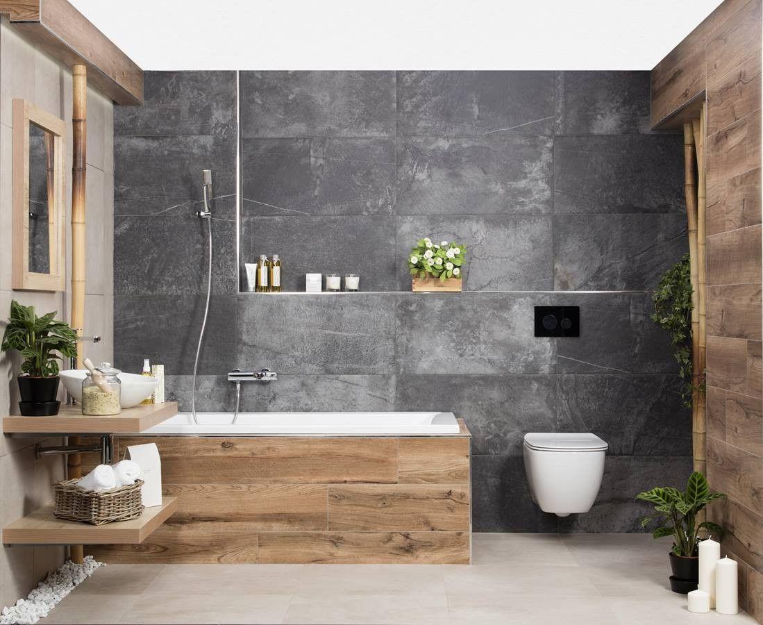Pin Von Nicole Schmiedchen Auf Badezimmer Badezimmer Design Badezimmer Einrichtung Kleines Haus Badezimmer