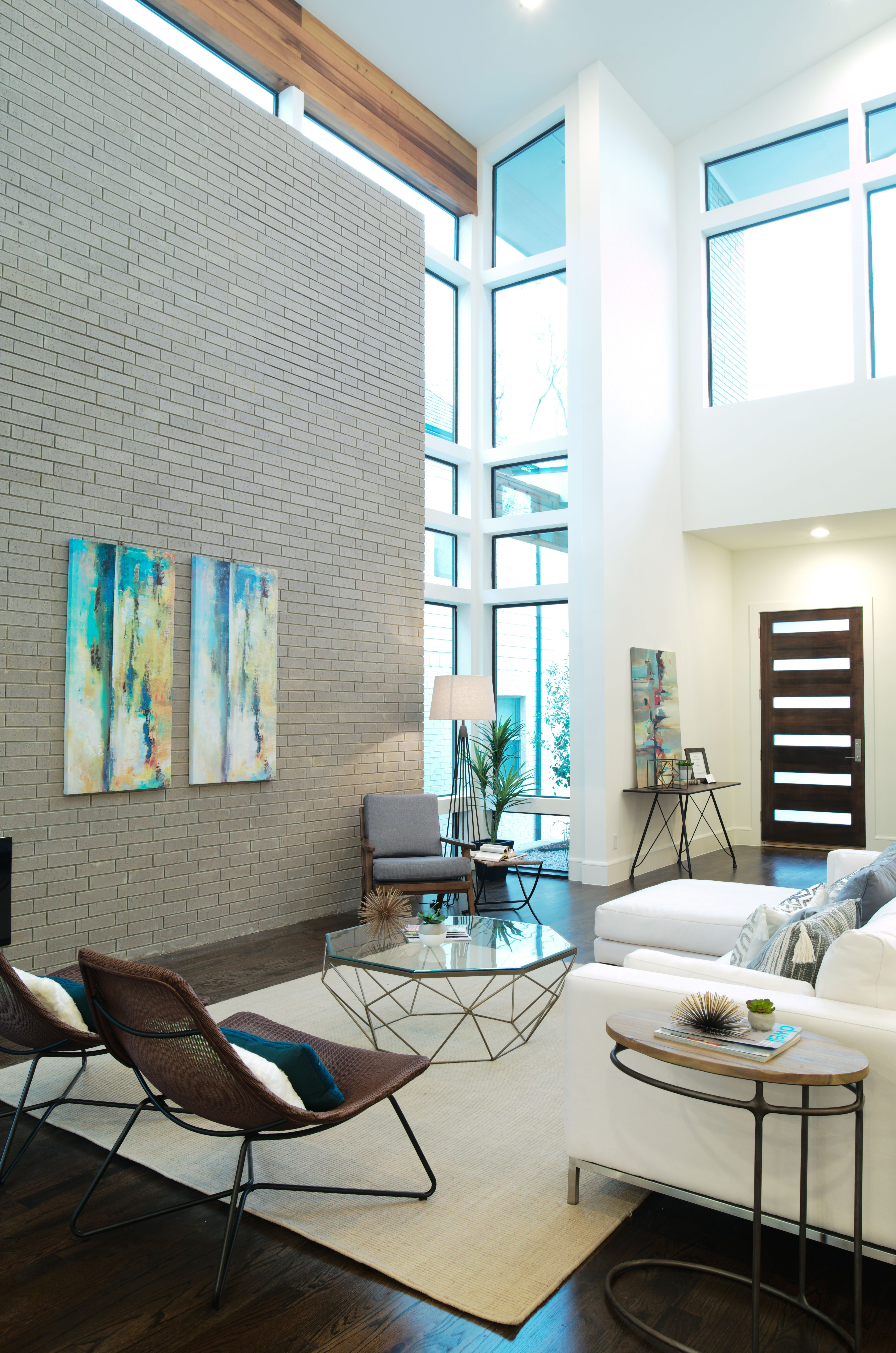 Architecture Interior Design By J L Studio