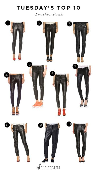 Top-10-Leather-Pants-Small-2