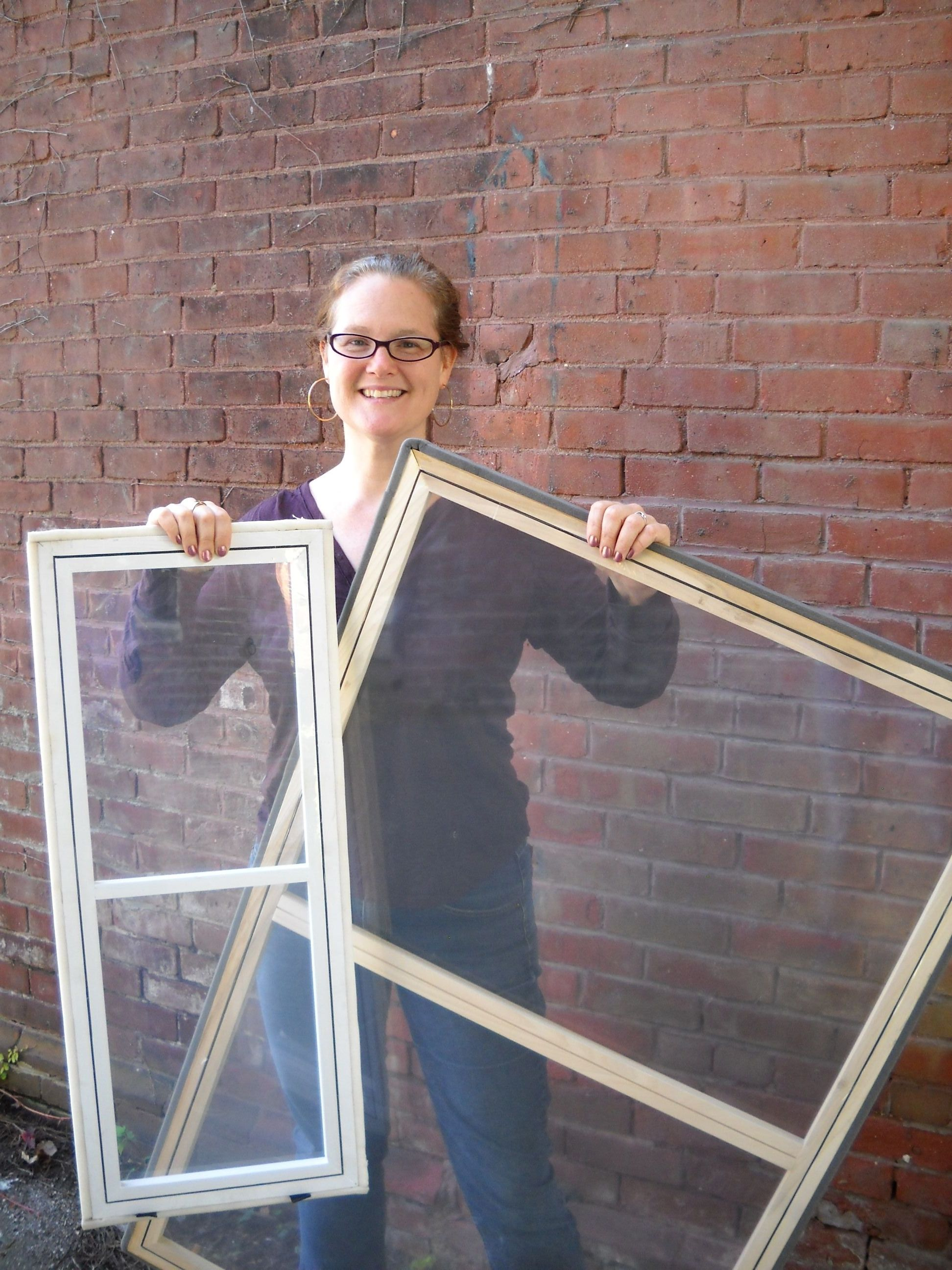 Window Repair, Households, Insulation, Restore, Saving Money, Curb Appeal,  Porch, Workshop, Restoration