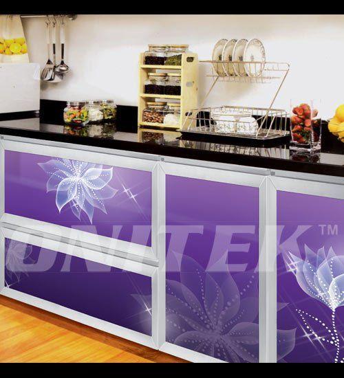 Fiberglass Kitchen Bath Cabinet Supplier Home Decor Basin Cabinet Bath Cabinets