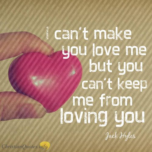 Jack Hyles Quote   Five Ways To Reflect Jesusu0027 Love On A Daily Basis Click