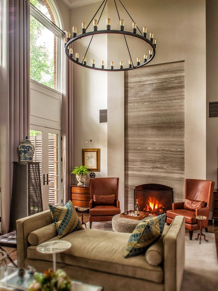magnificent great room chandelier family room chandelier on extraordinary living room ideas with lighting id=53971