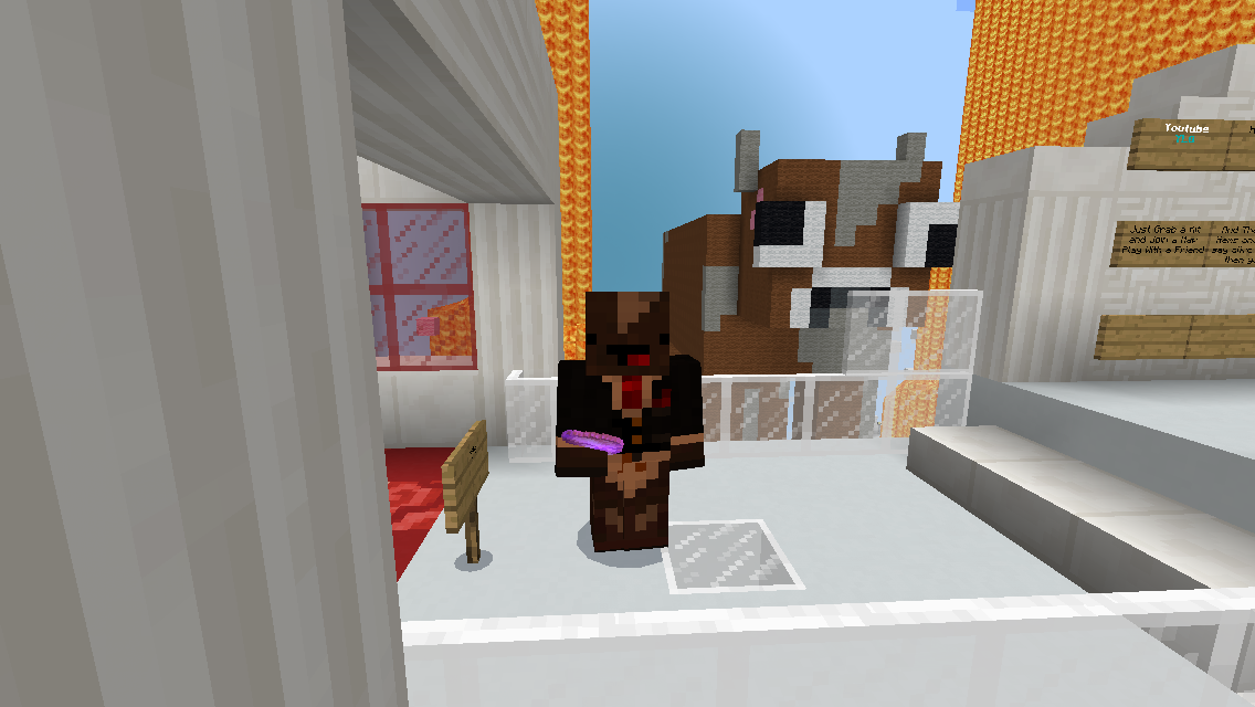 Pin by AquaGreenGalaxy on Cute Minecraft Pictures Home