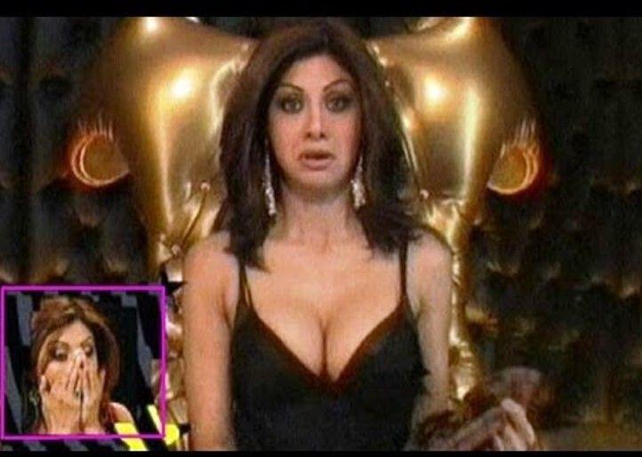 Bollywood shilpa shetty sex
