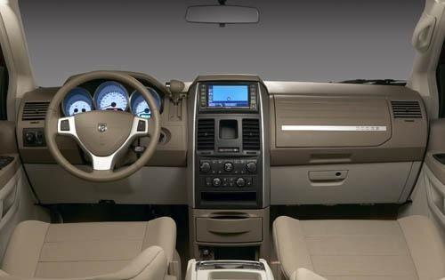 Https Www Google Com Blank Html Van Dodge Interior Grand