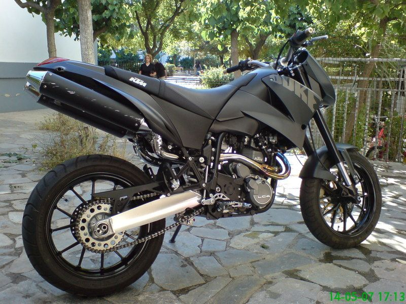 Ktm Duke Cool Bikes Ktm Motorcycle Get modified wallpaper ktm duke gif