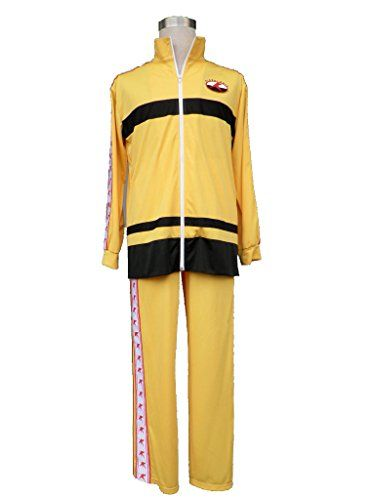 Introducing Koveinc The Prince Of Tennis Set Cosplay Costumemalexxxlarge Get Your Ladies Products Here And Follow Us For Cosplay Costumes Tennis Wear Fashion
